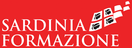 logo-web-2