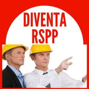 DIVENTA RSPP/ASPP e Datore di Lavoro /RSPP : Corsi di Qualificazione e Aggiornamento per RSPP e ASPP IN AULA - Per informazioni su Date e Location di svolgimento Numero Verde 800-089590