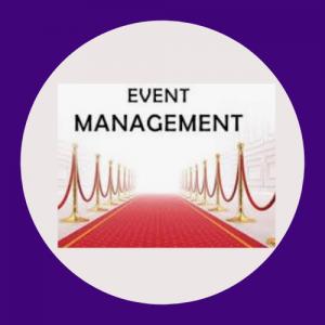EVENT MANAGEMENT - Location per Corsi , Workshop , Convegni in tutta la Sardegna e non solo